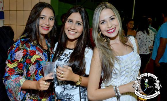 aniversario-do-clube-2016 (20)