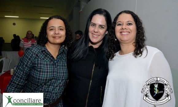 baile-das-maes-2016-5