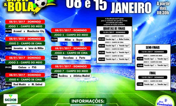 clube-centenario-show-e-bola-dez-2016