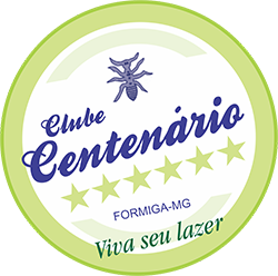 Clube Centenário de Formiga